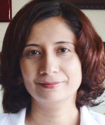 Dr  Huma Sohail - Arthritis Center of North Georgia